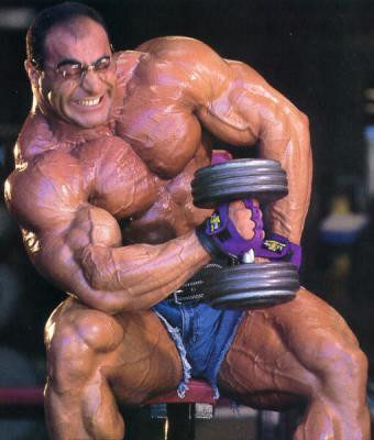 steroidy synthol